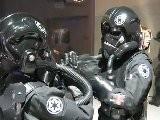SWTOR : Moments Forts De La PAX Prime 2011