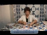 Sally Terry Uses Terry Twist Template Set.mp4