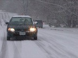 Simple Steps To Winterize A Car