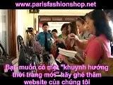 Sophie Paris -phim Gioi Thieu Cty Sophie Paris Viet Nam - YouTube 1