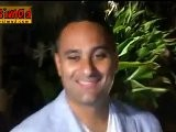 Speedy Singh&#039 S Rusell Peter ATTACKS Aishwarya Rai Bachchan