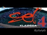 SEL Grand Show 2011 4 5 ByZakelis