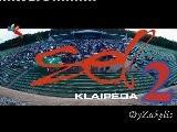 SEL Grand Show 2011 2 5 ByZakelis