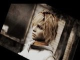 Silent Hill 3 You&#039 Re Not Here