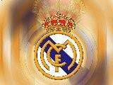 Si El Real Madrid Gana, Empata &oacute Pierde. Tu Puedes Ganar DINERO