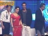 Shahrukh Khan' S Ra.One TAMIL Version
