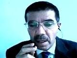 SAUDI ARABIA:CHANGE BY DEATH NOT BY ARAB SPRING
