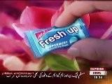 Saba Qamar, Is So Fresh