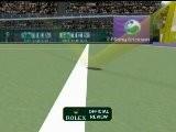 Stosur Batte Sharapova - Finali WTA