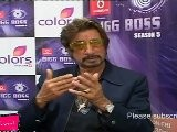 Shakti Kapoor Reveals About Bad Experiences In Big Boss 5 House