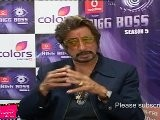 Shakti Kapoor Reveals Love For Siddharth Bhardwaj After Leaving Big Boss 5