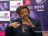 Shakti Kapoor Comments About Pooja Bedi After Leaving Big Boss 5