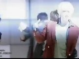 Super Junior- Mr. Simple MV Japanese Version