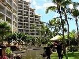 Obama Se Blinda En Hawai Contra El Contagio De La Crisis