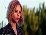 Scarlett Se Lanza A La Direcci&oacute N