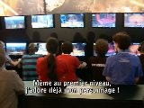 SWTOR : Moments Forts De La GamesCom 2011