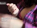 Sexy Soul Japan: Models In Bikinis Ft Sayuki Matsumoto | FTV