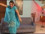 Sarkar Badal Jaai Hamro Mukhda Chand Ka Tukda Bhojpuri Angle Music