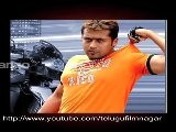 Surya & Kajal Agarwal Next Movie