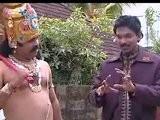 Shotformats Digital Productions Pvt. Ltd. Mail - Fwd Santhosh Pandit Comedy Video - Mudit@shotformats.com High Quality And Size
