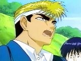 Shonan Junai Gumi Young GTO Episode 05 Vostfr