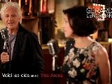 Spot TV G&eacute Rard Lenorman - Duos De Mes Chansons Avec France Bleu