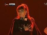 ░LIVE░ 2NE1 - Lonely + I Am The Best 111129 Mnet Asian Music Awards HDTV