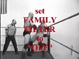Set Family Filter OFF To See All The Videos On This Site