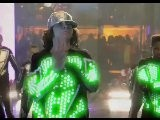 Step Up 3D - Trailer Italiano - HD