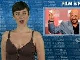 Sex List - Trailer Italiano