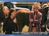 Secretariat - Trailer Italiano