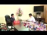 Tiềm Năng Việt Nam: Tiềm Năng Ph&aacute T Triển C&ocirc Ng Nghiệp H&agrave Nam