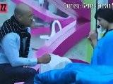 Sunny Leone' S Desi Avatar For Bollywood