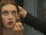 Scouted Bonus: Lindsay' S Makeover