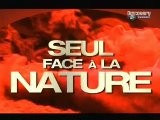 Seul Face &agrave La Nature 4x02 La Namibie Fr Man Vs Wild