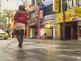 Sina Video 醉汉性侵19岁女生被判无罪