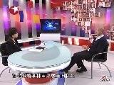 Sina Entertainment 杨澜访谈录 2012-02-24 专访好人刘恒(下)