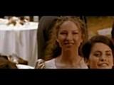 Tant Qu&#039 Il Y Aura Des Femmes Dany Brillant