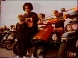 TEGO CALDERON-Cosa Buena