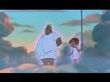Trailer El Arca De Noe