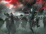 The Storm Warriors - Teaser