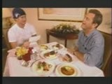 Tom Delonge - Interview With Mel Gibson MTV Cribs