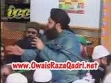 Tera Naam Khawaja Naat Sharif