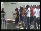 Ti Chab TRT Scene In&eacute Dite Of TRT Pr&eacute Jug&eacute S