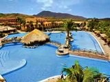 Telereisen.com: Das Hotel LTI Costa Caribe Beach