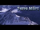 Terre M&egrave Re