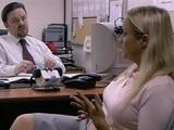 The Office U.K. Appraisals