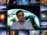 Trinh Xuan Thuan - La Science A Des Implications Philosophiq