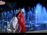 Tera Yeh Dekhke Chehra - Karishma, Akshay, Sapoot Song HD