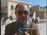 Turismo Gal Bradanica Matera